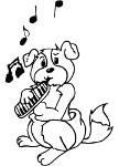 1992_Berni-mit-Melodika