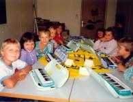 1992_Melodikaunterricht_02