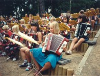 1994-Bad-Schmiedeberg