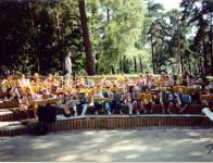 1995-Bad-Schmiedeberg