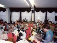 1996-02