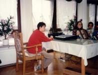 1996-04