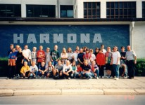 1996-Harmona-Werk
