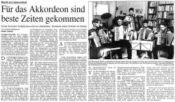 1998_Fuer-das-Akkordeon-sind-beste-Zeiten-gekommen
