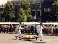 1998_Holland_Kaesemarkt