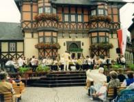 1999_Wernigerode