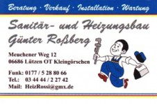 Sanitaer-und-Heizungsbau_rossberg02